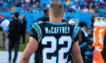 2020 Fantasy Football Carolina Panthers Preview