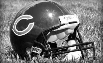 2020 Fantasy Football Chicago Bears Preview