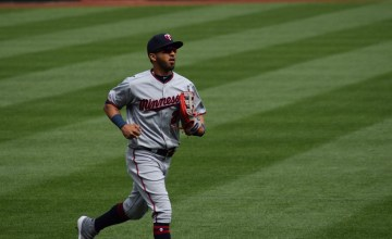 MLB DFS 8-20-20 DraftKings Value Picks