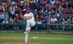 MLB DFS 8-13-20 DraftKings Value Picks