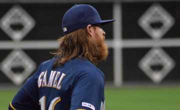MLB DFS 8-6-20 DraftKings Value Picks