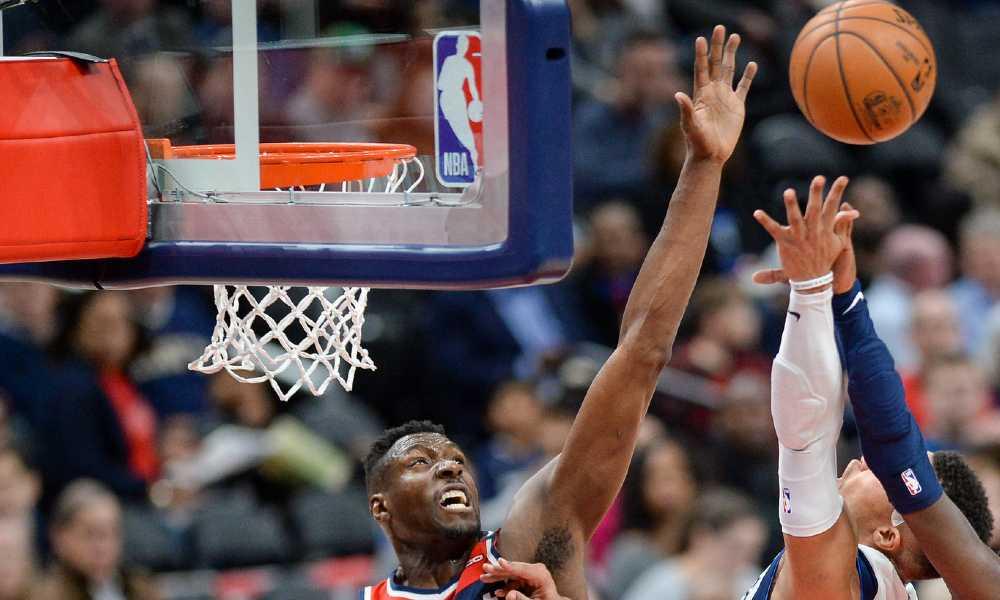 NBA DFS 8-11-20 FanDuel Picks