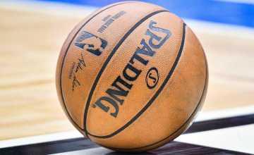 NBA DFS 8-4-20 FanDuel Picks