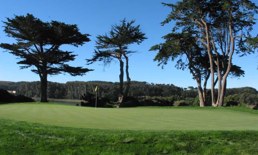 2020 PGA Championship DraftKings DFS