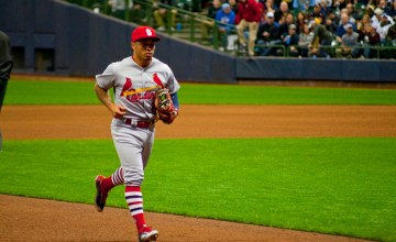 MLB DFS 10-1-20 DraftKings Value Picks