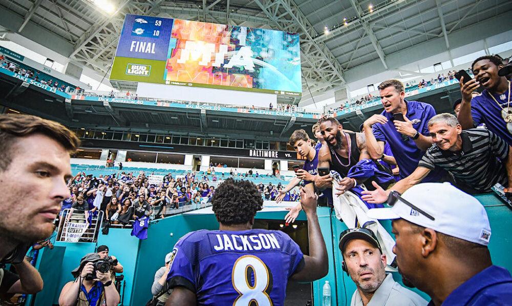 2020 Fantasy Football Week 7 Trade Targets Fantasy Six Pack