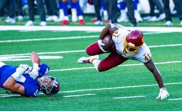2020 Fantasy Football Week 10 Waiver Wire