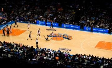 2020-21 Fantasy Basketball Week 10 Drop List