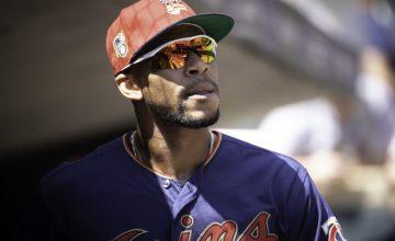 2021 Fantasy Baseball Stolen Base Targets