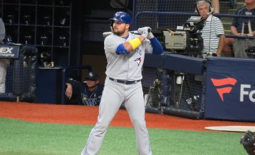 2021 Fantasy Baseball: This year's Luke Voit