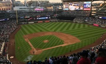2021 Fantasy Baseball: This Year's Dylan Moore