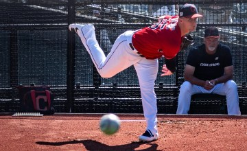2021 Fantasy Baseball: This year's Zach Plesac