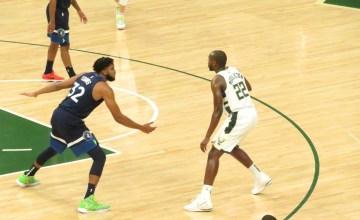 2020-21 Fantasy Basketball Week 11 Weekly Planner Part 2
