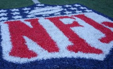 17 Game NFL Schedule Fantasy Football