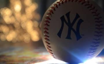 Baseball Drops Week Two