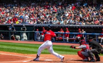 Dynasty Baseball Buy or Sell