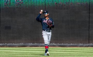 Fantasy Baseball Week 4 Prospect Report