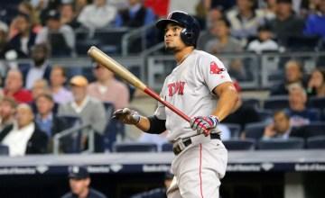 2021 Fantasy Baseball Statcast Deep Dive: Boston Red Sox