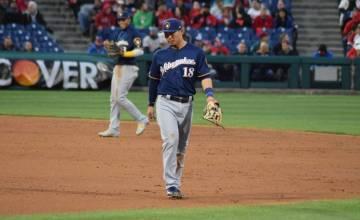 2021 Fantasy Baseball Week 5 Prospect Report