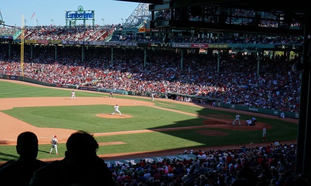 2021 Fantasy Baseball Week 11 Drop List