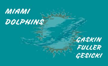 2021 Fantasy Football Miami Dolphins Preview