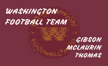 2021 Fantasy Football Washington Football Team Preview