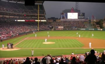 2021 Fantasy Baseball Week 16 Prospect Report