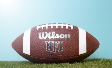 2021 Fantasy Football Wide Receivers Do Not Draft List