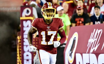 Fantasy Football Best Ball: How to View the FLEX