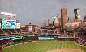 Fantasy Baseball Week 23 Prospect Report
