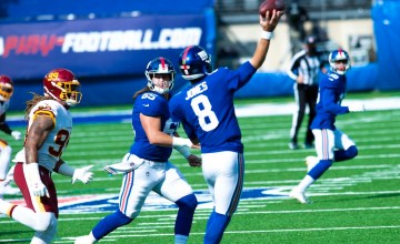 2021 Fantasy Football Waiver Wire