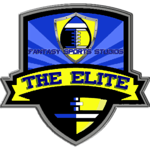 Join the ELITE Fantasy Sports Studios Membership
