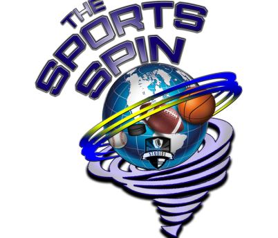 The Sports Spin Podcast with Kevin Casey and Vince Brown