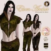 elven-archer-1b