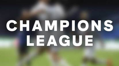 Fantasy Champions League