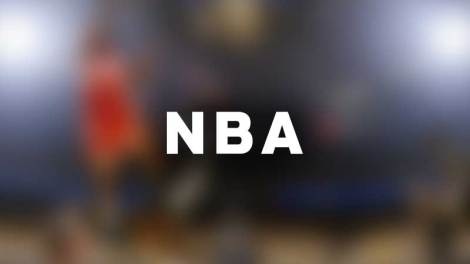 Daily Fantasy NBA Preview Article