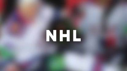 Daily Fantasy NHL Preview