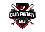 Daily Fantasy Baseball on Fanteam