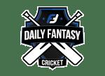 Daily Fantasy Cricket on Fanteam