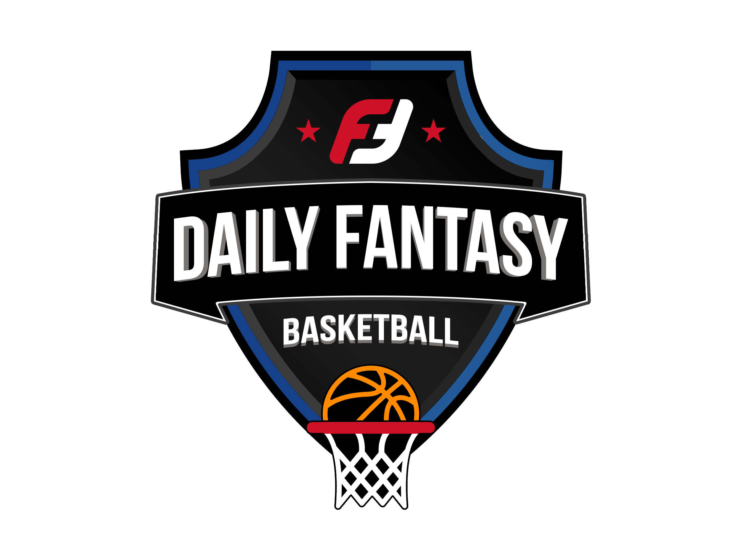 Daily Fantasy Basketball on Fanteam