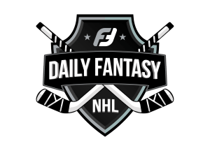 Daily Fantasy Hockey on Fanteam