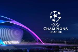 Fantasy Champions League