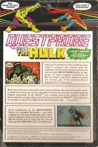HulkThe_Back
