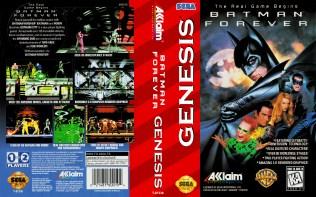 genesis_batmanforever