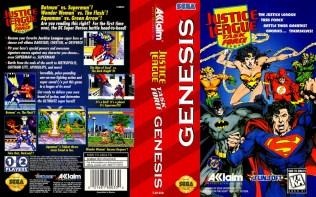 genesis_justiceleaguetaskforce