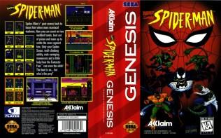 genesis_spiderman_2