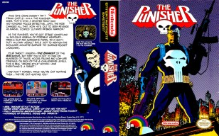 nes_thepunisher