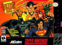 snes_justiceleaguetaskforce