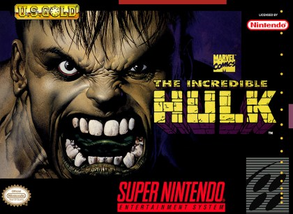 snes_theincrediblehulk