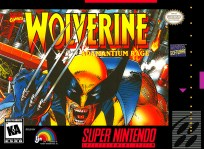 snes_wolverineadamantiumrage